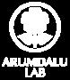 arumdalu-lab